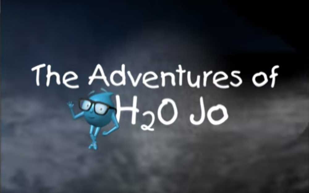 Image of h20 Joe