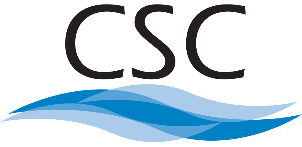 Colorado Stormwater Council Logo